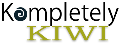 Kompletelykiwi.co.nz